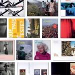 Elisa von Randow, diretora de arte da ZUM, fala sobre o design gráfico da revista em SP