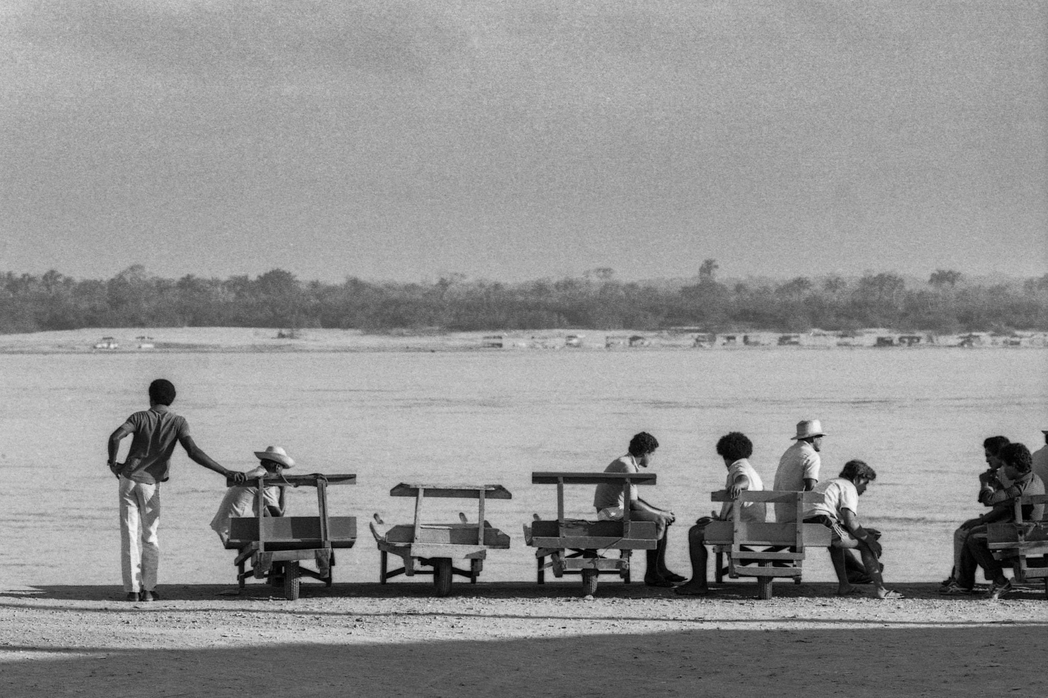 rio-tocantins---marabá-1981-810048---22