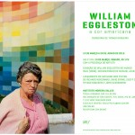 William Eggleston abre a maior exposição já feita sobre sua obra, no IMS-RJ