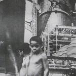 [:pb]O fotógrafo e cineasta Jorge Bodanzky é homenageado em mostra na capital paulista[:]
