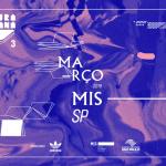 MIS-SP recebe feira dedicada a fotolivros e fotozines no próximo fim de semana