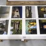 """""""William Eggleston, a cor americana"""": veja o catálogo da exposição que abre no IMS-RJ"""