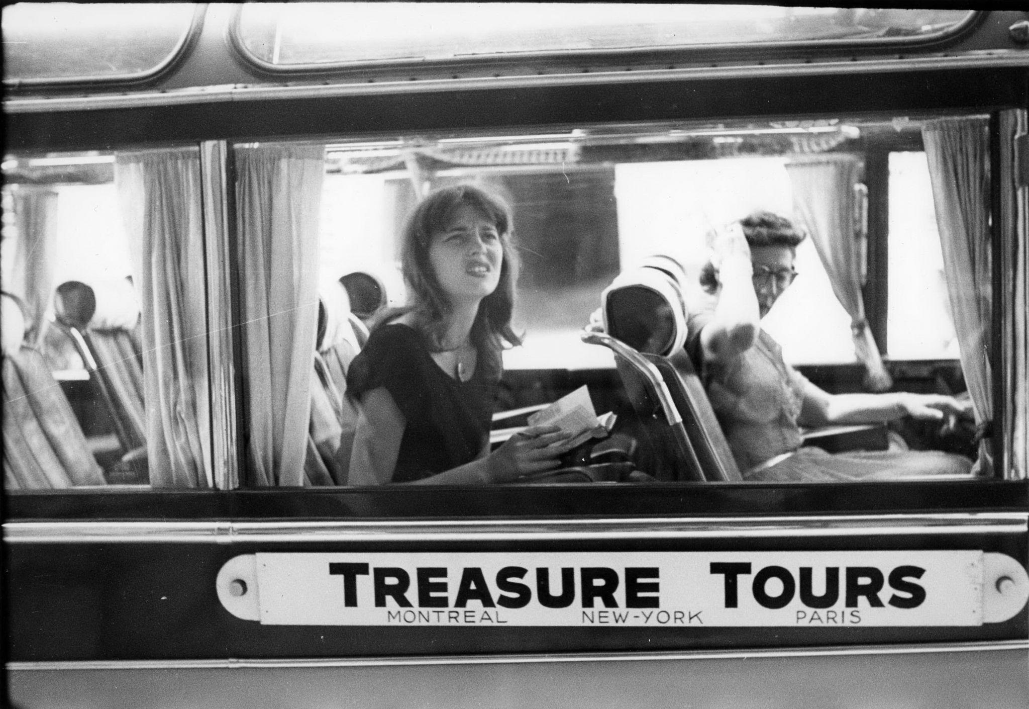 Orkin.AmericanGirlSeries.8.Treasuretours