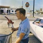 """[:pb]Último mês para ver """"William Eggleston, a cor americana"""" no IMS-RJ: conheça a exposição[:]"""
