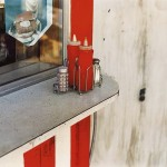 Antonio Fatorelli, professor da UFRJ, discute a obra do fotógrafo William Eggleston no IMS