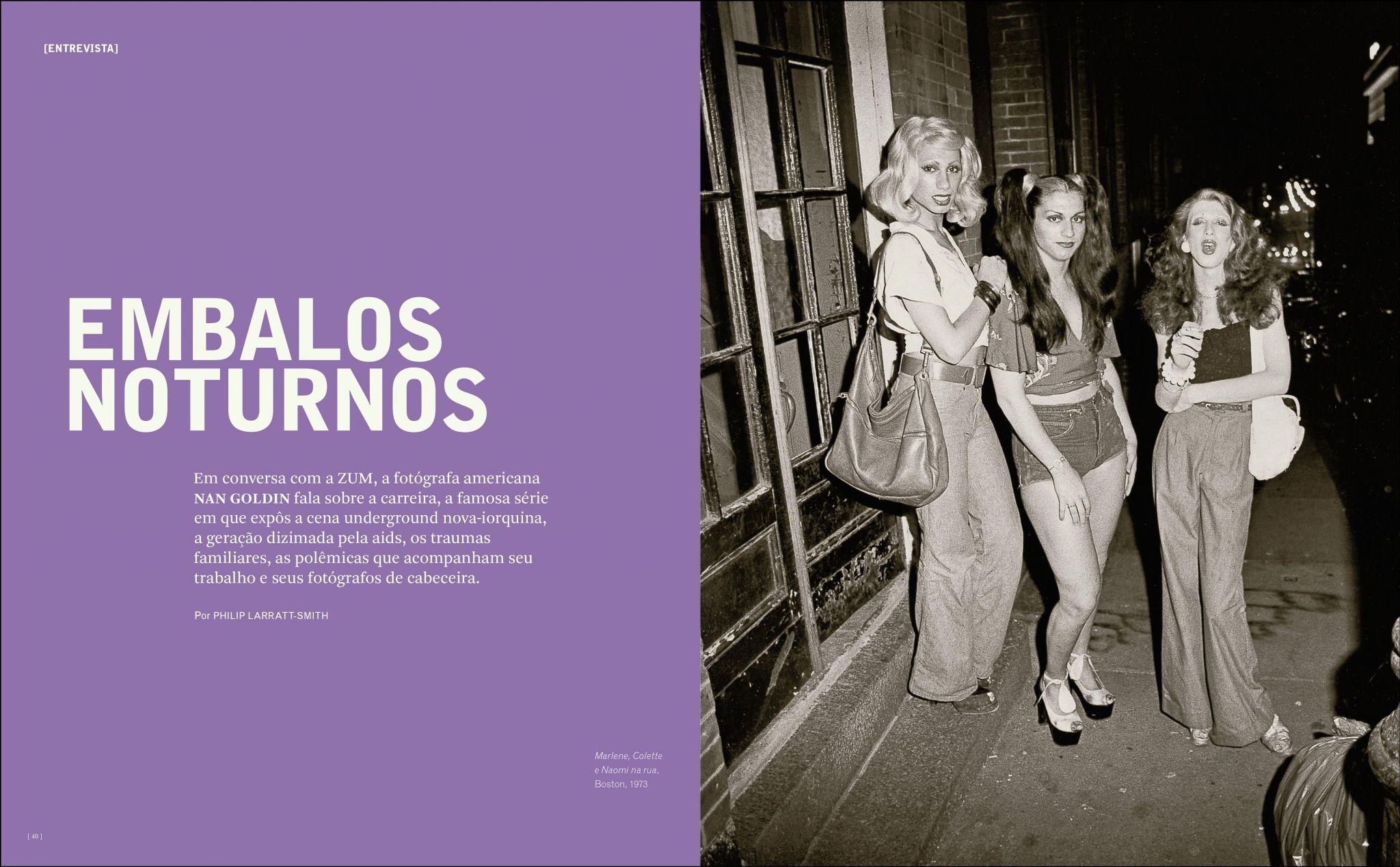 Páginas-de-MIOLO3