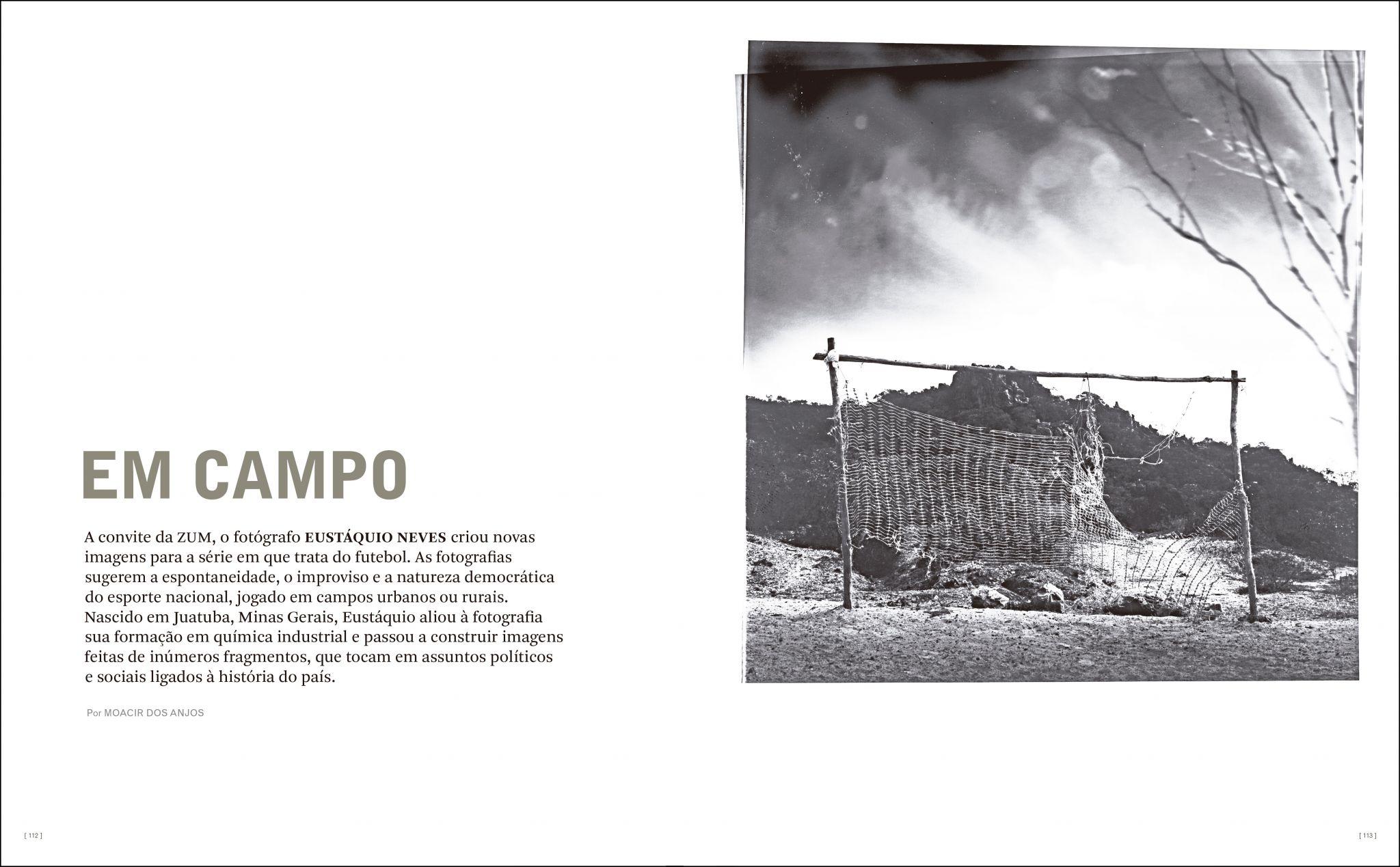 Páginas-de-MIOLO6