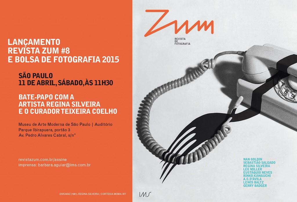 ZUM_LANCAMENTO_SP