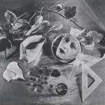 [:pb]Curadora Sarah Meister fala sobre exposição de Grete Stern e Horacio Coppola no MoMA[:]