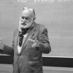 Nota sobre Vilém Flusser