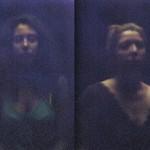 """[:pb]Trio de artistas faz releitura digital de daguerreotipia, com a série """"Álbum""""[:]"""