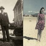 """Conheça """"Desvio"""", um dos projetos vencedores da Bolsa de Fotografia 2014"""