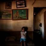 6ª Mostra SP de Fotografia reúne obras de 81 fotógrafos e tem ZUM em Ciclo de Conversas