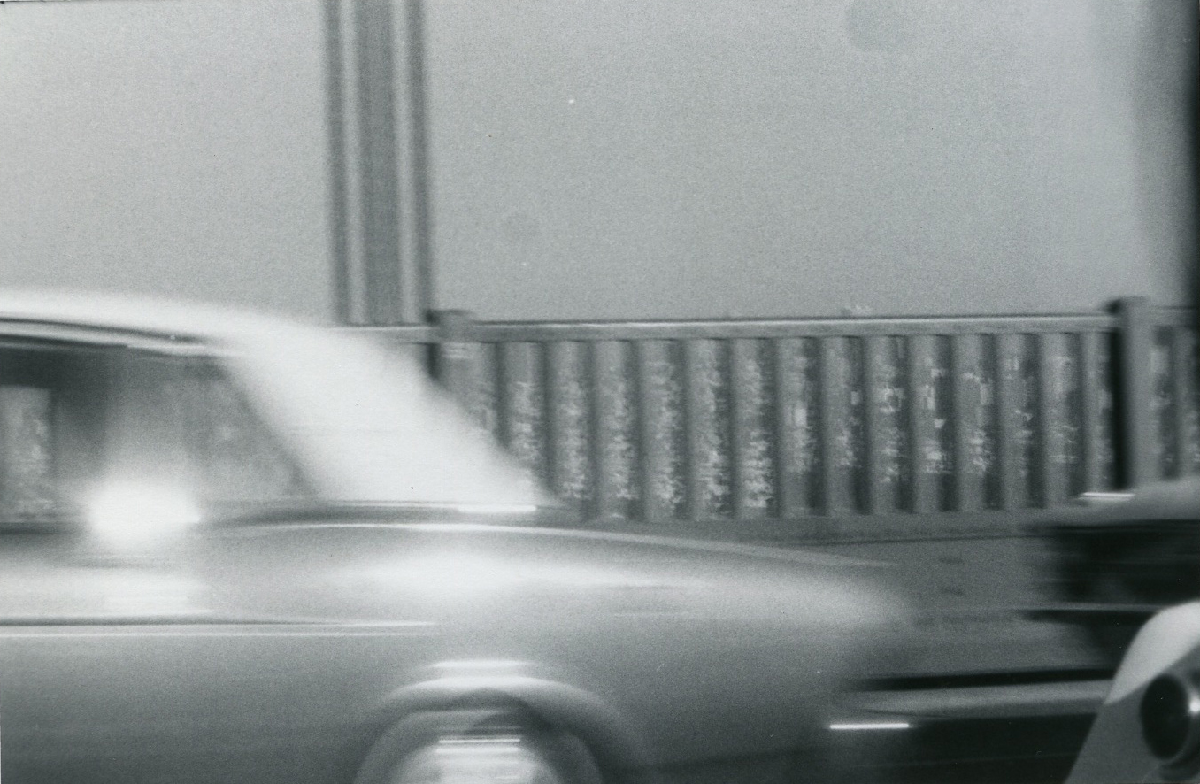 Sem título (carro), c. 1969-1973