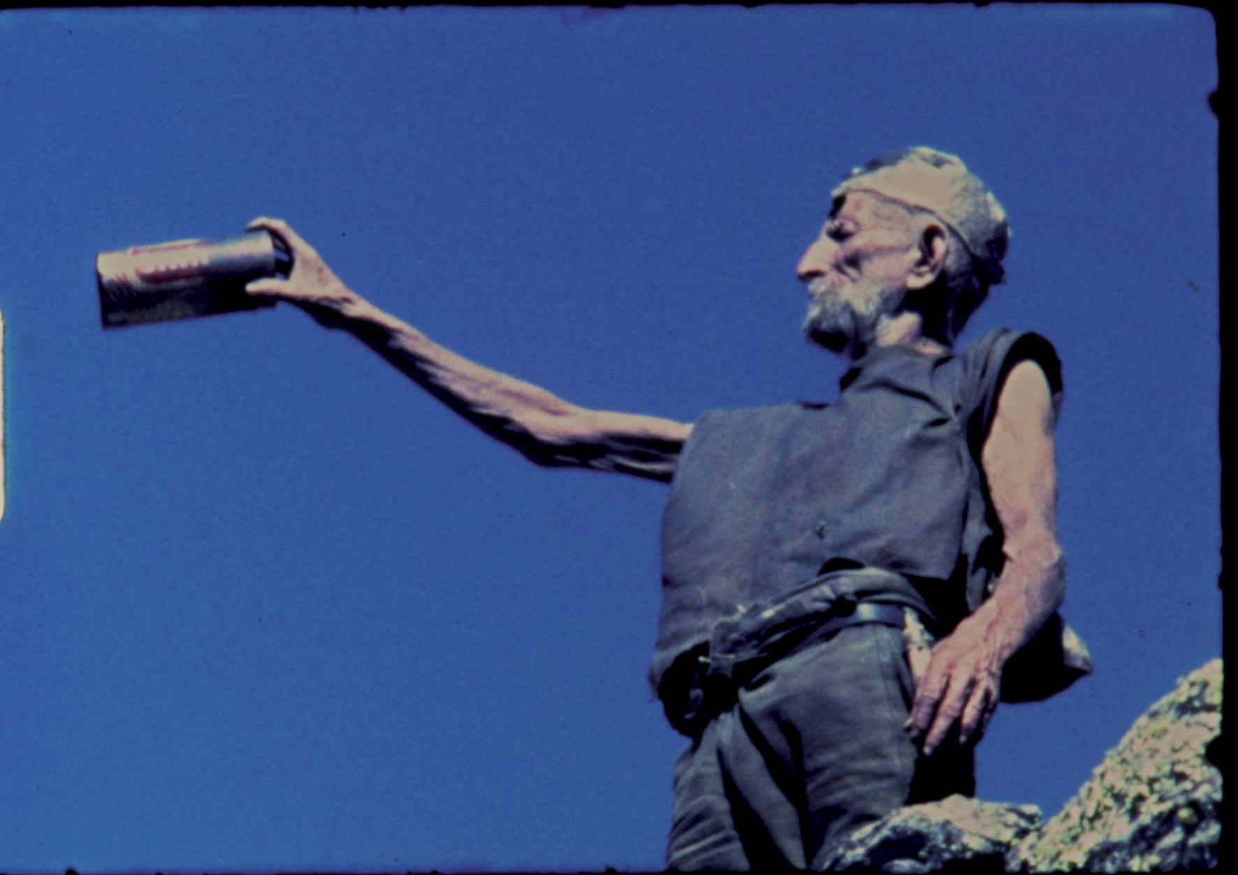 1500a alma do osso - imagem de cao guimarães