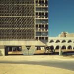 Conheça o Arquigrafia, plataforma online de difusão de fotografias de arquitetura
