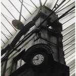 Exposição em Paris relembra Germaine Krull, pioneira do fotojornalismo e dos fotolivros