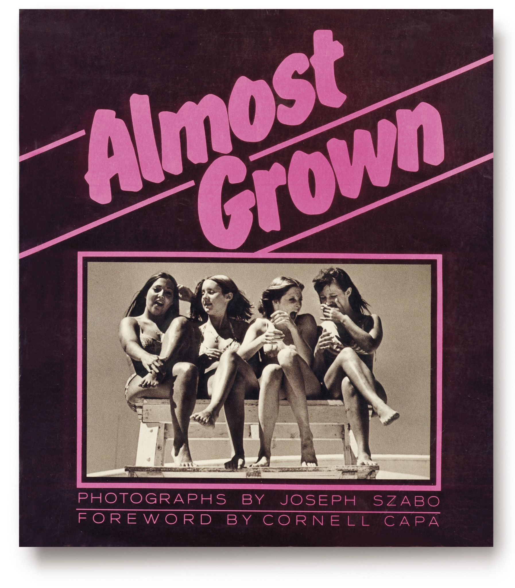 ALMOST GROWN, book cover sm copiar_1