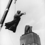Quarenta anos de fotografias da União Soviética expostos em São Paulo e Curitiba