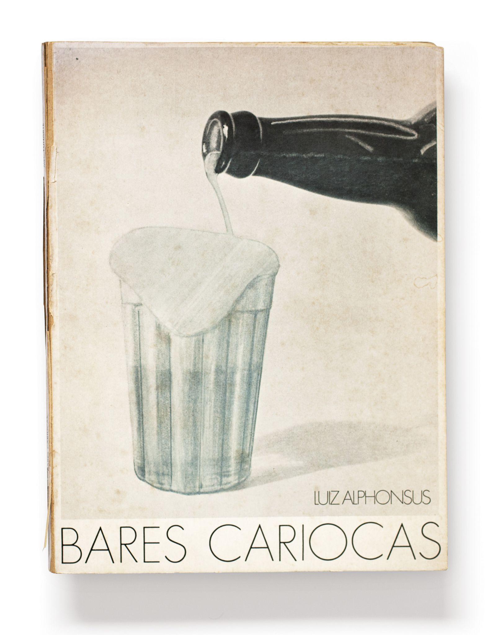Bares_cariocas