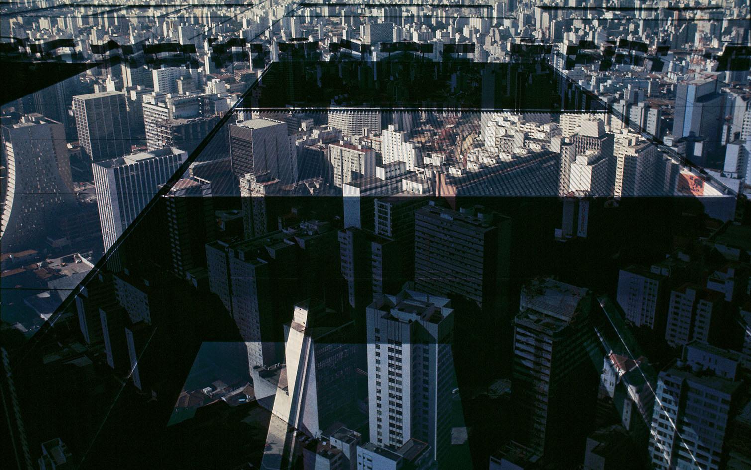 São Paulo aéreas_PF14