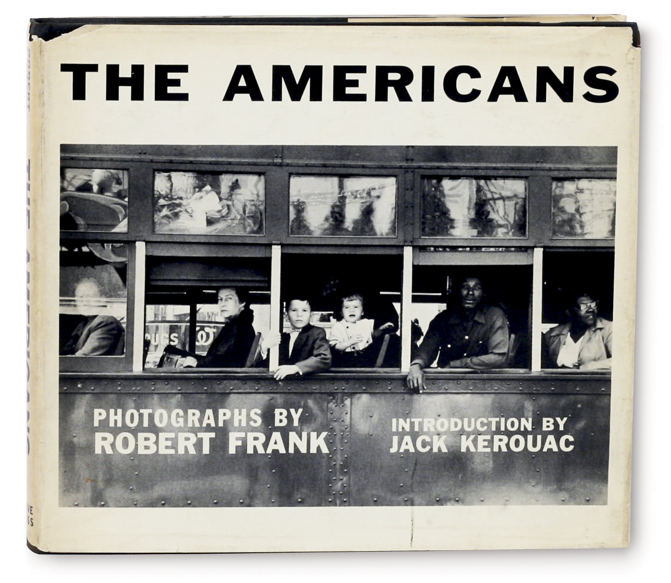 The Americans cover tif copiar_1