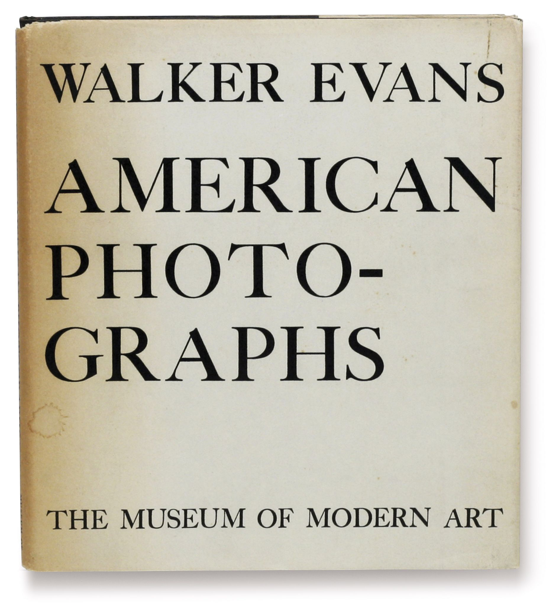 Walker Evans cover copiar_1
