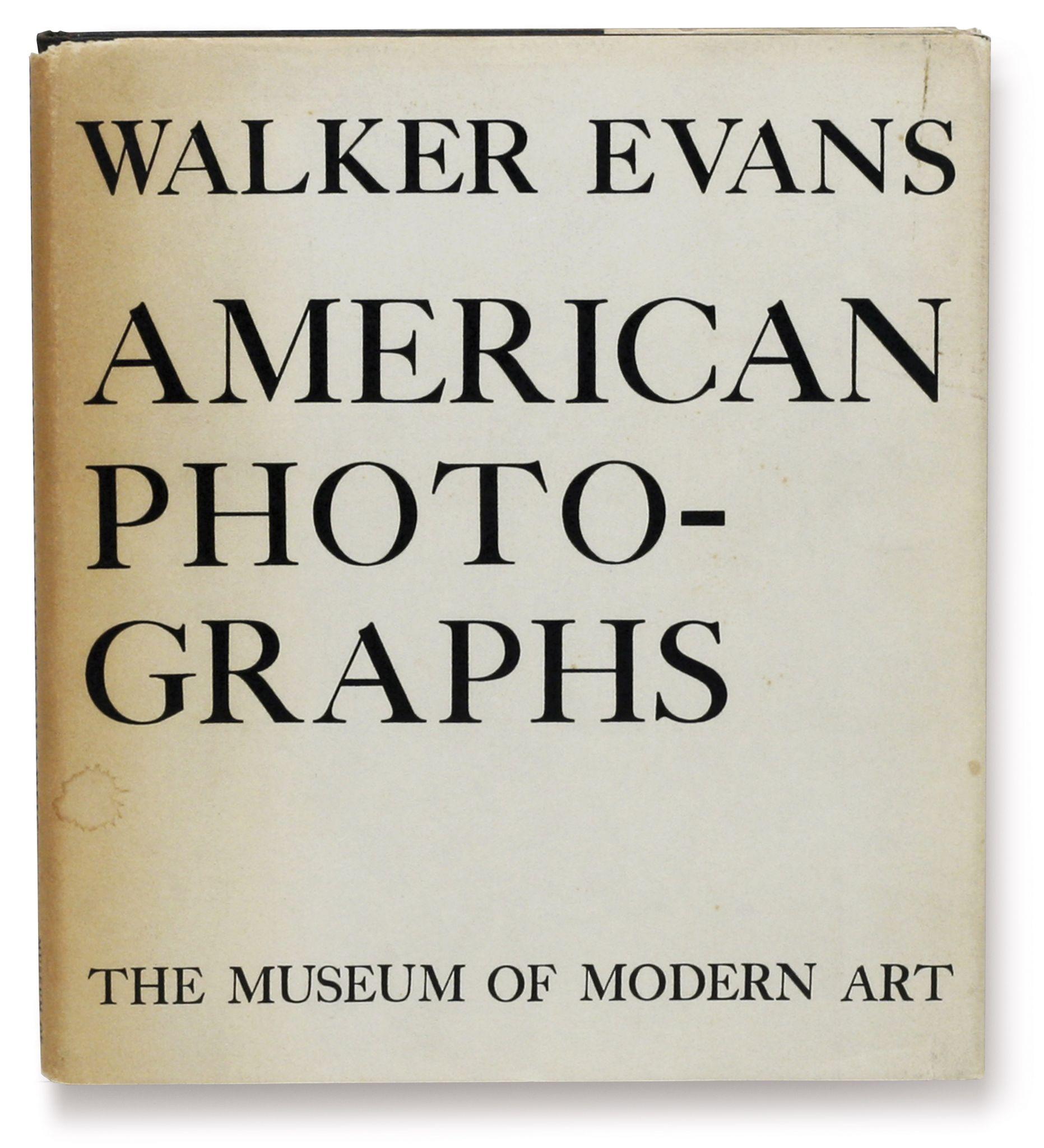 Walker Evans cover copiar_1