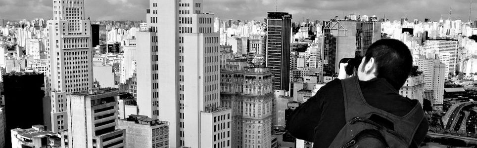 foto ilustrativa, Rafael Matsunaga