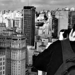"""SESC-SP promove seminário """"Fotojornalismo no Brasil: cultura, política e lutas sociais"""""""