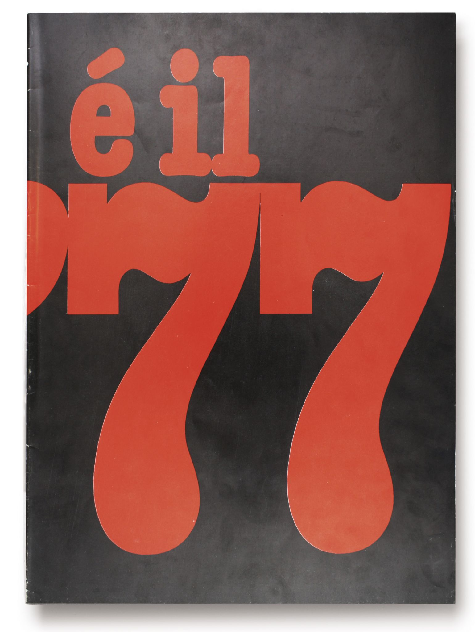 e il 77 copiar_1