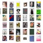 ZUM integra exposição na Alemanha com outras 48 revistas de fotografia do mundo