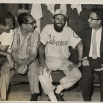 Exposição em Nova York apresenta 65 anos de fotografias em Cuba; veja imagens