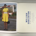 "[:pb]Catálogo ""William Eggleston, a cor americana"" no prêmio Paris Photo-Aperture[:]"