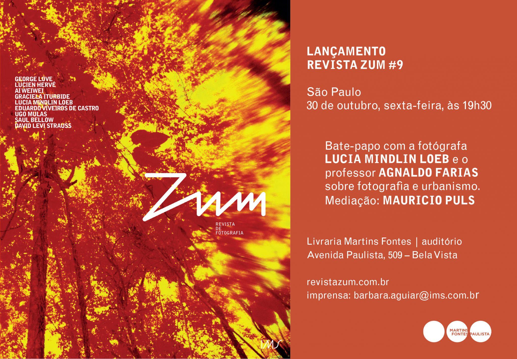 convite_lancamento_zum