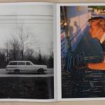 [:pb]Conheça os finalistas e vencedores do prêmio Paris Photo-Aperture de Fotolivros[:]
