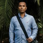"""[:pb]""""Partha Sarker, 38″: coletivo Trëma e as memórias de imigrantes no Brasil[:]"""