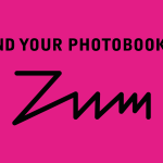 Photobook reviews at ZUM's website