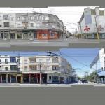 Celso Garcia Avenue