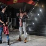 No instagram da ZUM, Bárbara Wagner fotografa a cena do Brega Funk em Recife