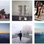 10 contas do Instagram para seguir