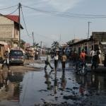 Diário de viagem #4: Bem-vindos a Kinshasa, capital da República Democrática do Congo