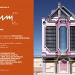 ZUM #10: lançamento