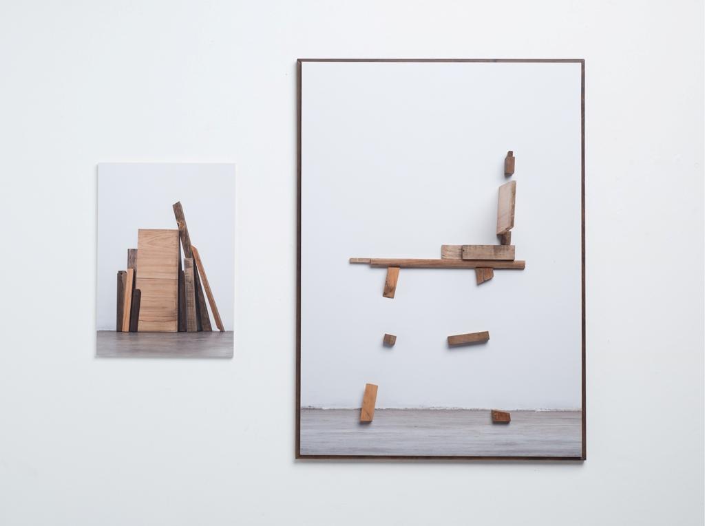 """""""Equação"""", 2015"""