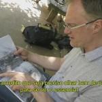 [:pb]Cineasta Jorge Bodanzky estreia coluna de vídeo e entrevista Michael Wesely[:en]Filmmaker Jorge Bodanzky interviews German photographer Michael Wesely[:]