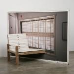 Marcelo Zocchio e a imagem materializada: resenha da exposição na Pinacoteca