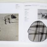 """A materialidade da fotografia: resenha do livro-catálogo """"Coleção Masp FCCB"""""""