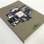 Jornalista Dorrit Harazim lança livro com textos para ZUM e outros ensaios