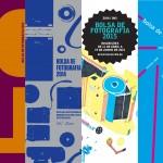 Designers falam sobre seus cartazes para a Bolsa de Fotografia ZUM/IMS