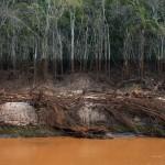 Fotografia e catástrofe: Mariana (MG)